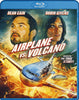 Airplane Vs Volcano (Blu-ray) BLU-RAY Movie