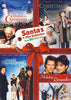 Holiday Collector's Set, Vol. 17:(Value Movie Collection) DVD Movie