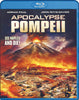 Apocalypse Pompeii (Blu-ray) BLU-RAY Movie