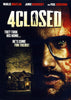 4closed DVD Movie