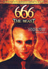 666: The Beast DVD Movie