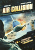Air Collision DVD Movie