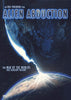 Alien Abduction DVD Movie