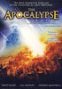 The Apocalypse DVD Movie