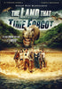 The Land That Time Forgot (Edgar Rice Burroughs') DVD Movie