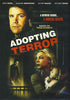 Adopting Terror DVD Movie