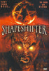 Shapeshifter DVD Movie
