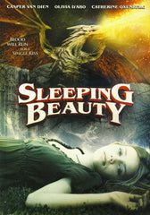 Sleeping Beauty (Asylum)