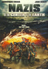 Nazis at the Center of the Earth DVD Movie