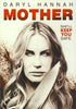 Mother DVD Movie