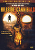 Hillside Cannibals DVD Movie