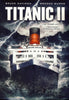 Titanic II DVD Movie