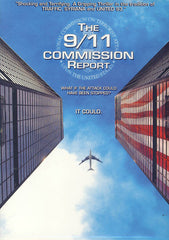 The 9/11 Commision Report