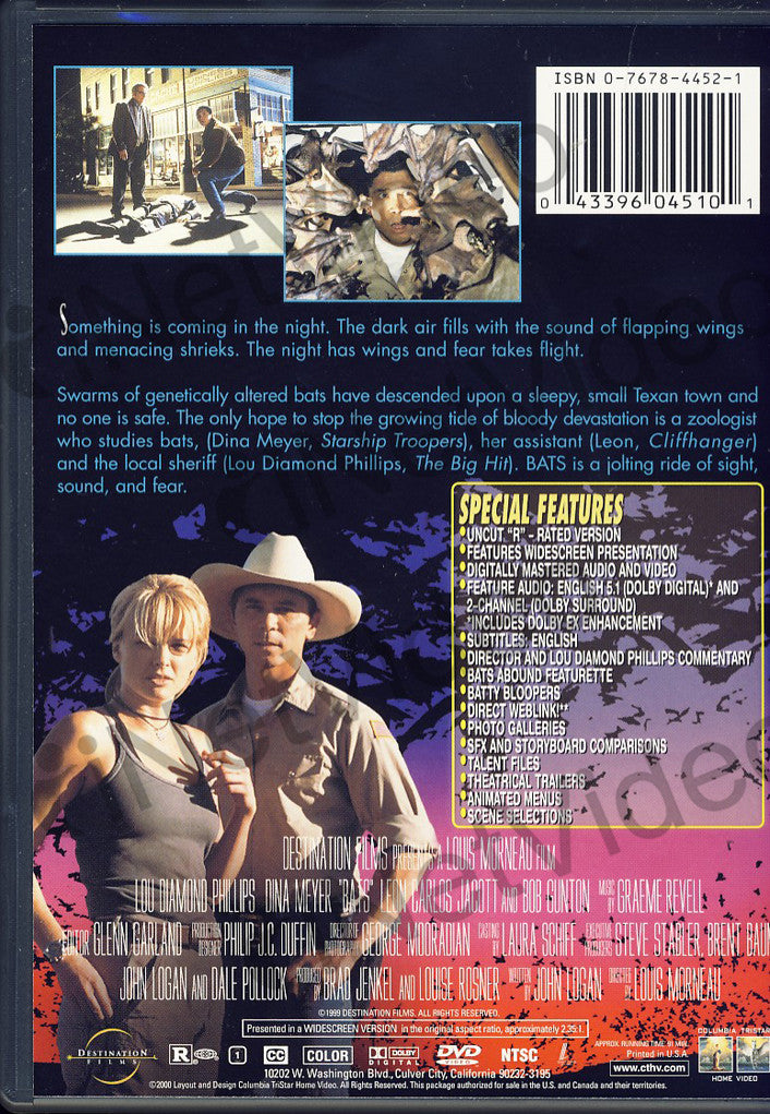 Wings Of Hope Movie With English Subtitles Download