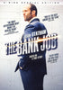 The Bank Job (Two-Disc Special Edition + Digital Copy) DVD Movie
