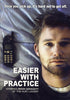 Easier with Practice DVD Movie