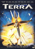 Battle for Terra DVD Movie