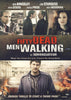 Fifty Dead Men Walking (Bilingual) DVD Movie