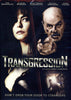 Transgression DVD Movie