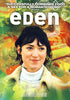 Eden DVD Movie
