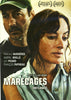 Marecages DVD Movie