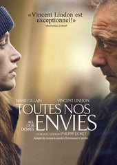 Toutes nos envies (All Our Desires)(French w/ English subtitles)