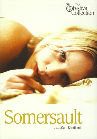 Somersault (The Festival Collection) DVD Movie