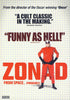 Zonad DVD Movie