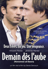 Demain Des L'Aube (Tomorrow At Dawn)