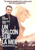 Un Balcon Sur La Mer (Balcony on the Sea) DVD Movie