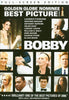 Bobby (Full Screen) DVD Movie