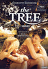 The Tree DVD Movie