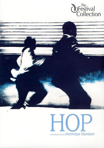 Hop (The Festival Collection) DVD Movie