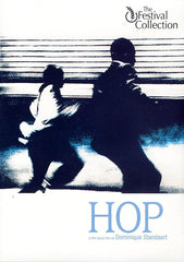 Hop (The Festival Collection)