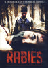 Rabies (Hebrew with English subtitles) DVD Movie