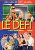 Le Defi DVD Movie