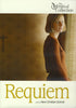Requiem - The Festival Collection DVD Movie