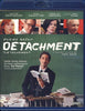 Detachment (Bilingual)(Blu-ray) BLU-RAY Movie