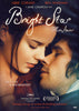 Bright Star (A Jane Campion film) DVD Movie