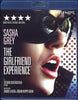 The Girlfriend Experience (Blu-ray) BLU-RAY Movie