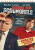 School for Scoundrels (Unrated Ballbuster Edition) DVD Movie