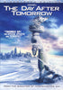 The Day After Tomorrow (Widescreen Edition) DVD Movie
