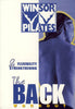 Winsor Pilates: The Back Workout DVD Movie