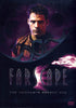 Farscape: The Complete Season 1 (Boxset) DVD Movie
