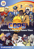 C.O.P.S - Volume 2 - Episodes 33-65 DVD Movie