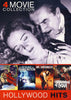 Return Of The Vampire / Revenge Of Frankenstein / Mr Sardonicus / Brotherhood Of Satan (4 Movie Coll DVD Movie