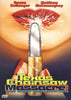 Texas Chainsaw Massacre: The Next Generation DVD Movie