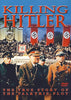 Killing Hitler: The True Story Of The Valkyrie Plot DVD Movie
