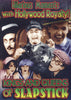 Kings and Queens of Slapstick DVD Movie