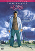 The 'Burbs (Widescreen) DVD Movie